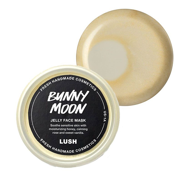 Best Jelly Beauty Products Lush