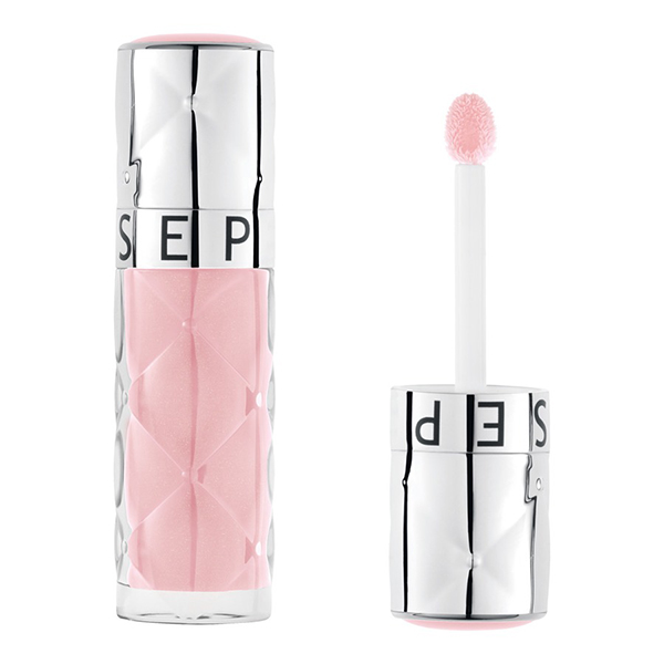 Best Lip Plumping Products Sephora Collection