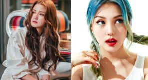 Korean Hair Trends 2019 Featured