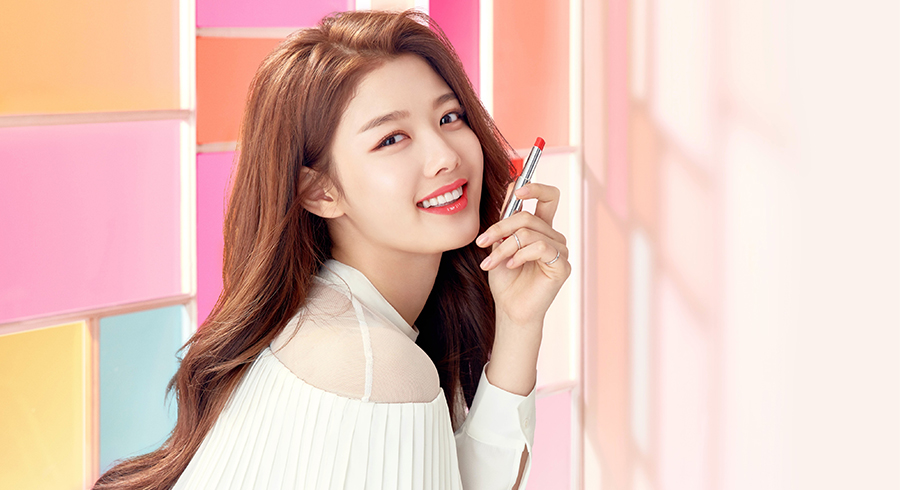 Korean makeup trends 2019: Base, eye, and lip looks that will be in vogue, and why you can toss out your eyeliner