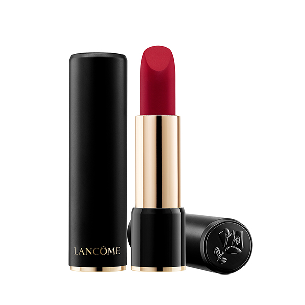 Lipsticks To Make Your Skin Look Brighter Lancome