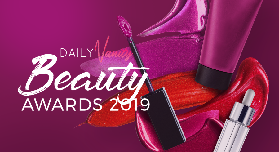 DV Beauty Awards 2019: Vote now & win attractive prizes!