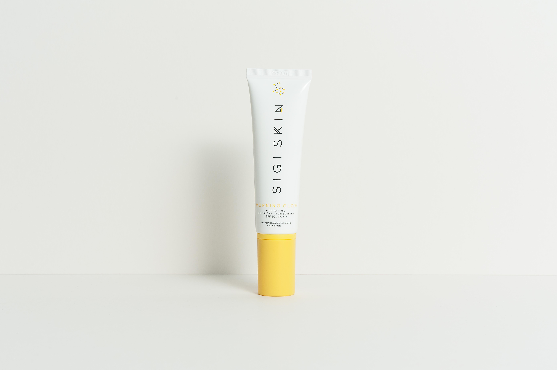 Jan Product Round Up Sigi Skin