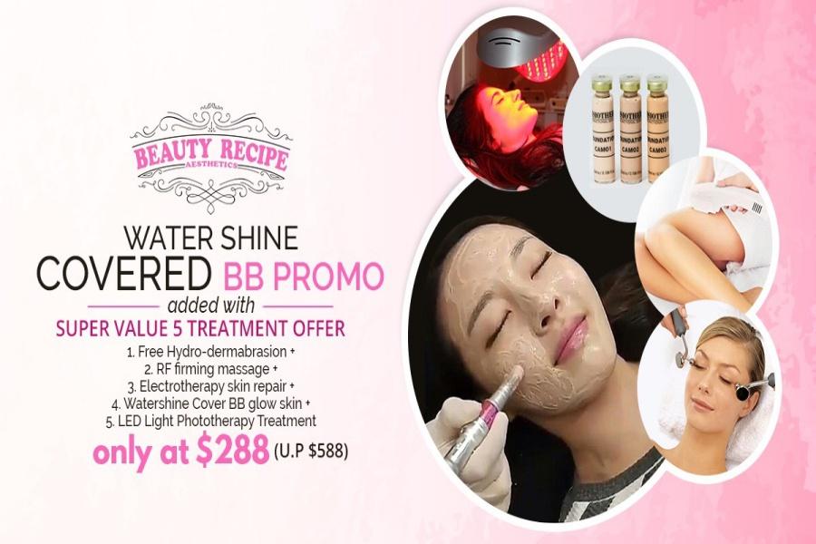 Best Beauty Deals Jan 2019 Beauty Recipejpg