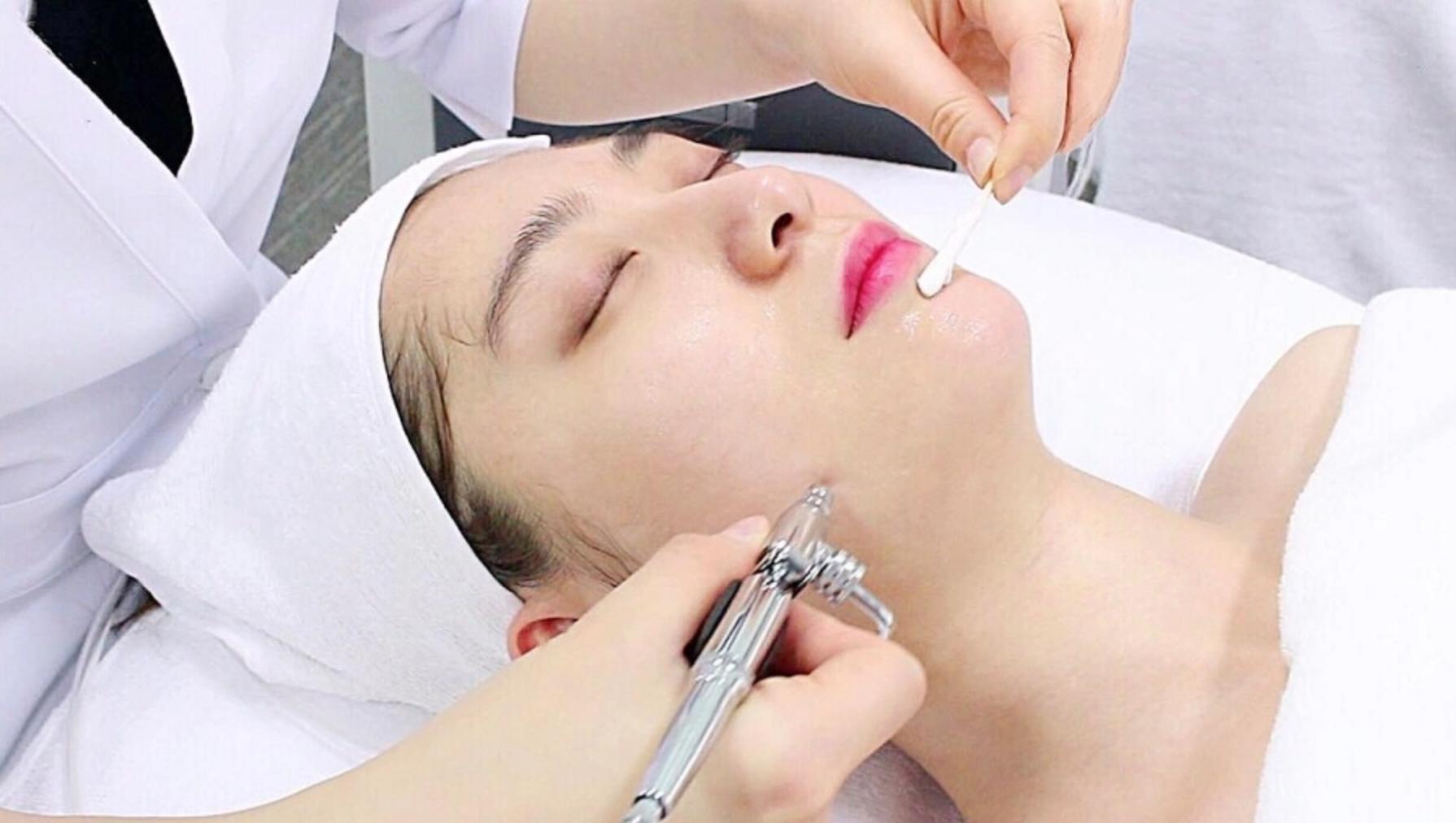 Best Beauty Deals Jan 2019 Chiryo