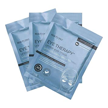 Best Dark Eye Circles Mask Beautypro