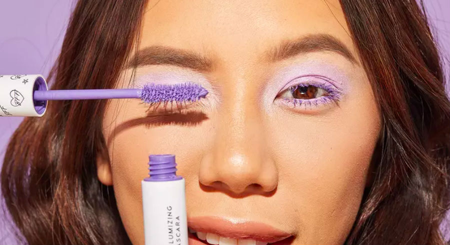 Colourpop Launches Mascara Featured
