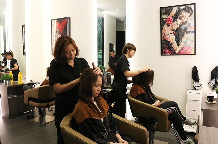orchard central beauty salons cyl treatment