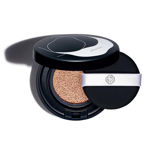 Kdrama Makeup 2018