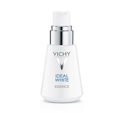 Vichy Ideal White Meta Whitening Essence - New