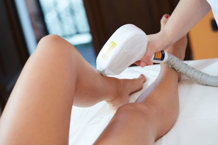Best Hair Removal Salons Ipl