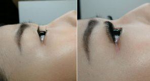 Dreamlash Megalift Review Result Featured