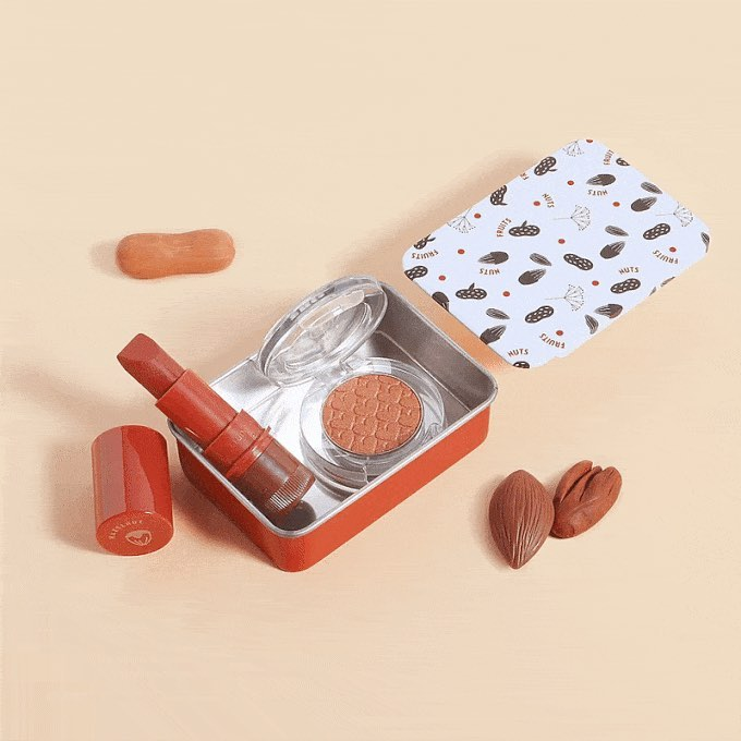 Feb Product Round Up Etude House Nuts Fruits