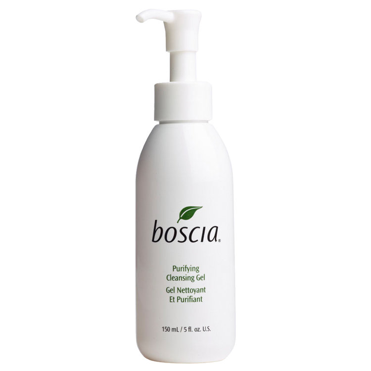 23 Best Cleansers For Combination Skin Boscia