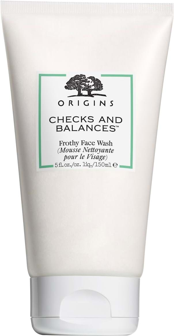 23 Best Cleansers For Combination Skin Origins