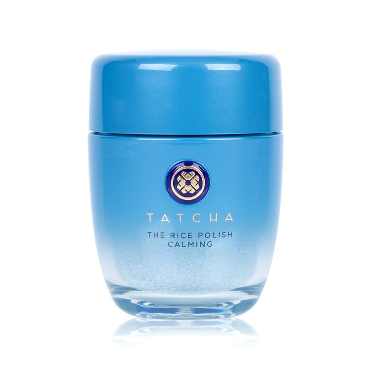 23 Best Cleansers For Combination Skin Tatcha