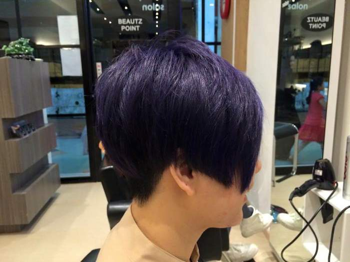 Best Hair Colouring Salon Sy1 Hair Salon 2