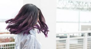 Best Hair Colouring Salons