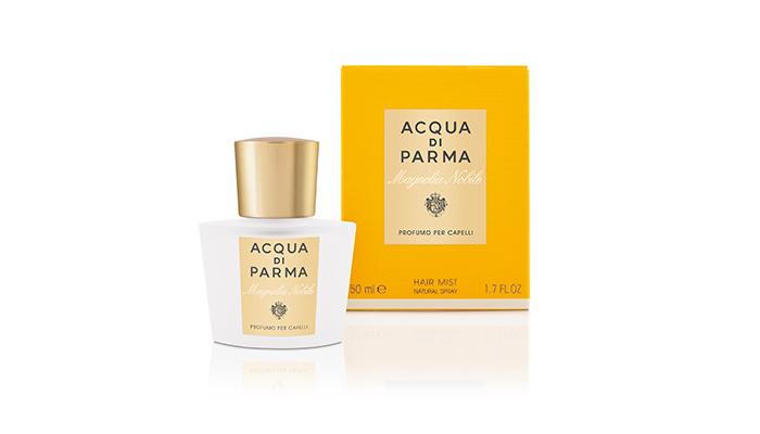 Best Products Sephora Acqua Di Parma