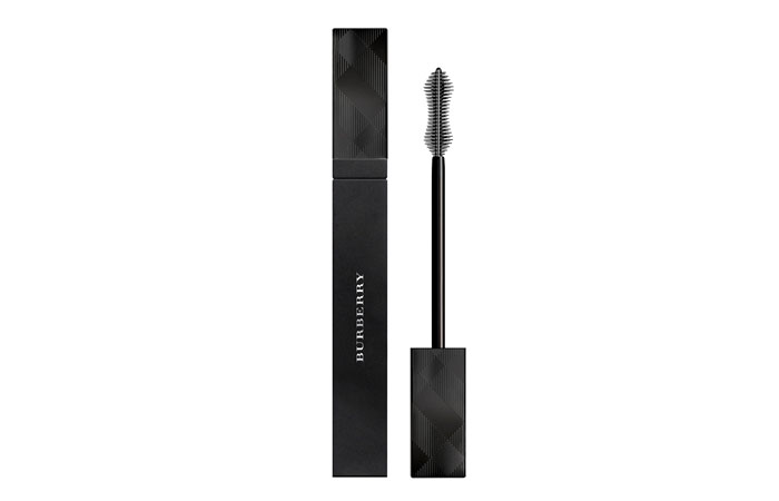 Burberry Cat Lashes Mascara.jpg