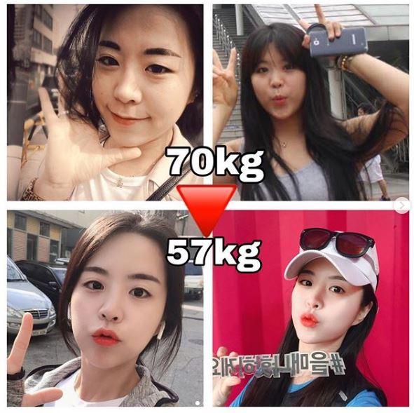 Diet Sunnyeo2