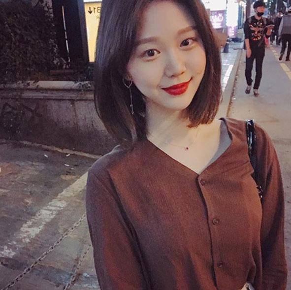 Diet Suyeon4
