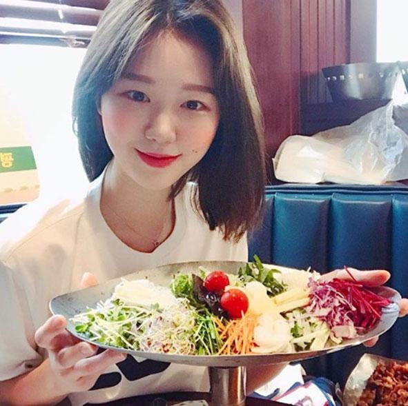 Diet Suyeon6