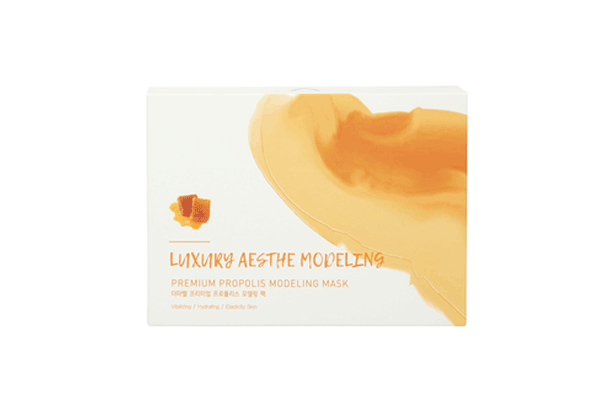 best popular firming/anti-ageing mask products singapore 2019