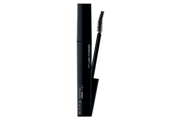 best popular mascara products singapore 2019