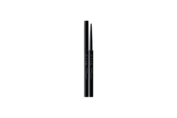 best popular pencil eyeliner products singapore 2019