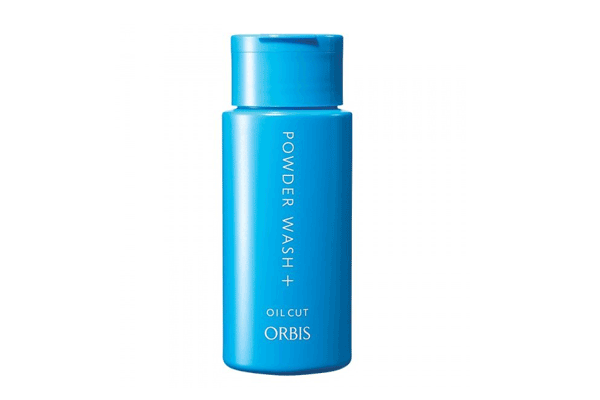 best popular powder cleanser products singapore 2019