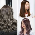 Uploads.dailyvanity.sg97be Salon Crp Featured Image