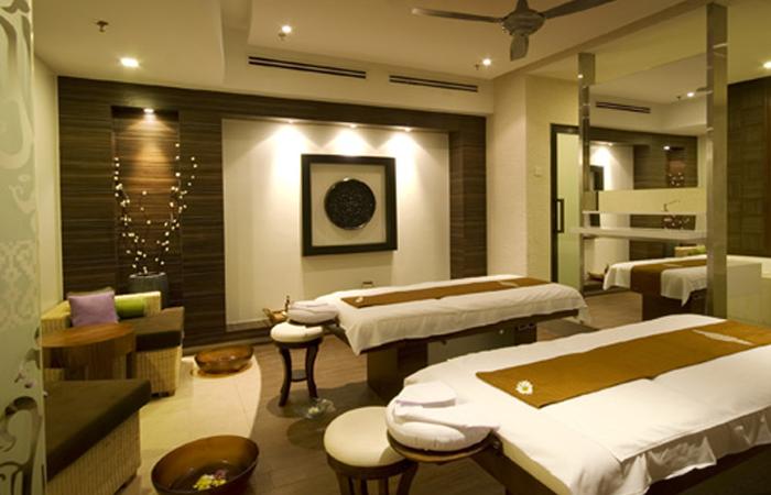 Best Massage In Kl Mandara Spa