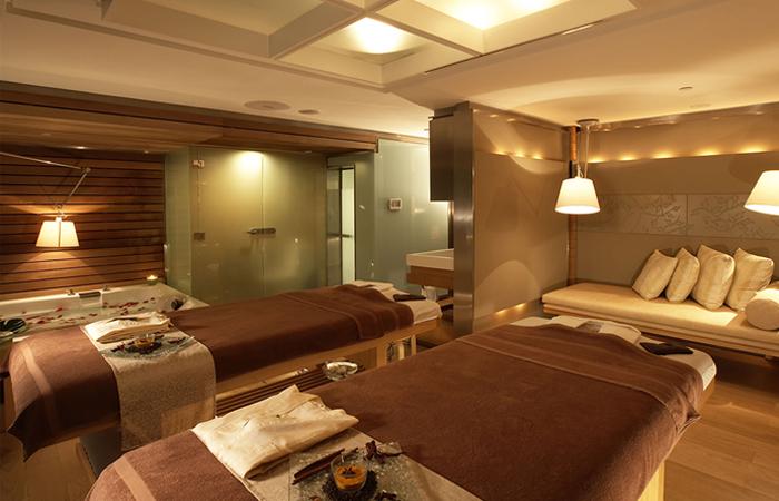 Best Massage In Kl Swasana Spa