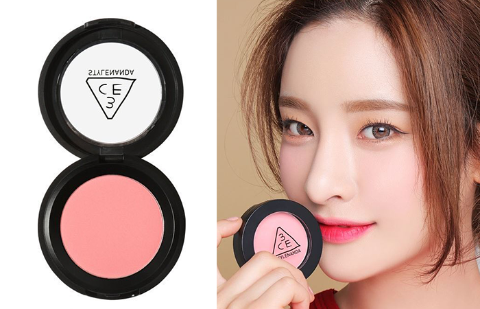 Best Pink Blushers 3ce