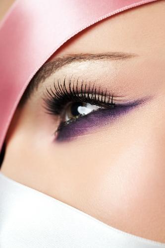 Bold Eyeliner 2 1