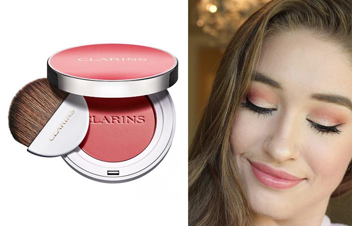 clarins-joli-blush-cheeky-pink