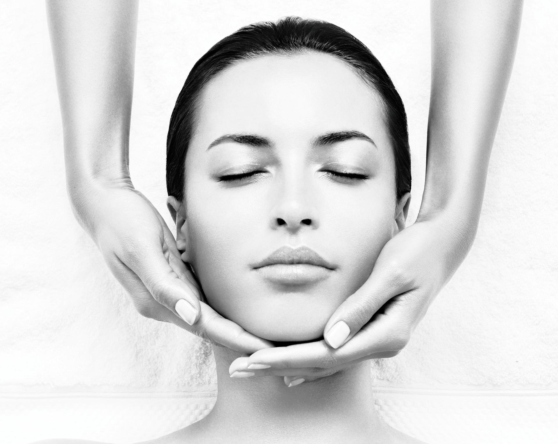 Salon Finder May Sothys Hydra Lift Synergy Treatment