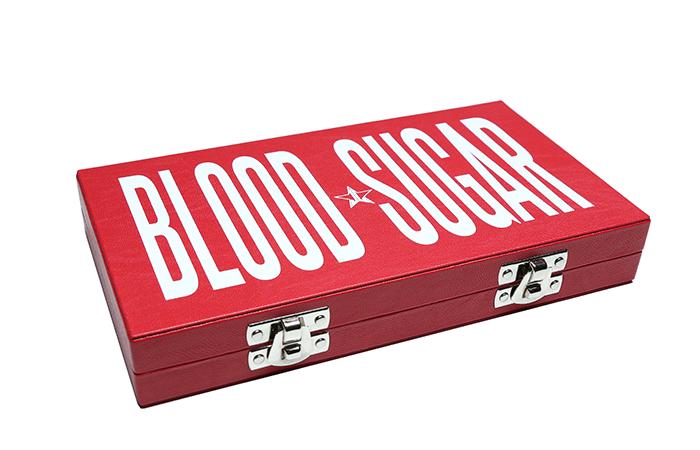 Jeffree Star Bloodsugar Palette Singapore2