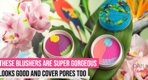 Laduree Tropical Blushers Featured