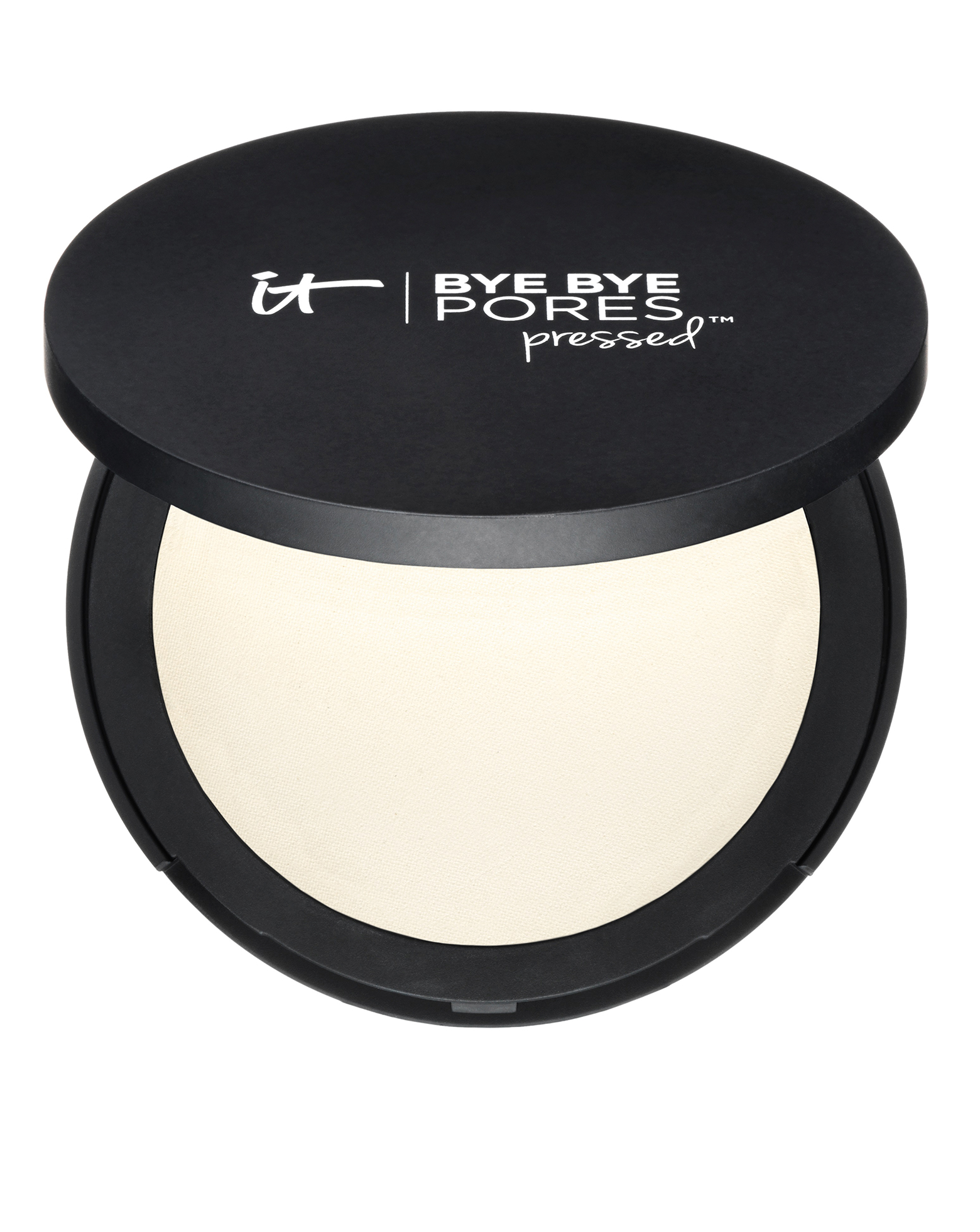 It Cosmetics Bye Bye Pores Pressed Powder