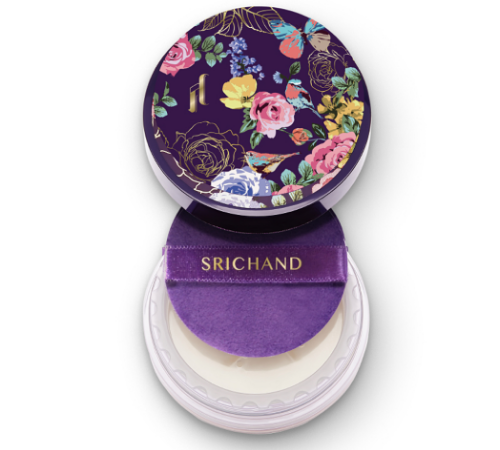 Best Thai Beauty Products To Buy In Bangkok Srichand Translucent Powder