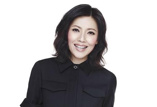 Skinceuticals Discolouration Defense Review Sharon Au