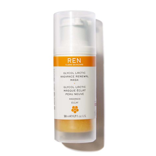 Acne Scar Removal Products Ren