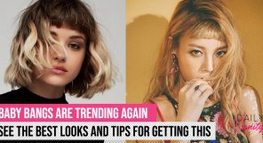 Baby Bangs Featured