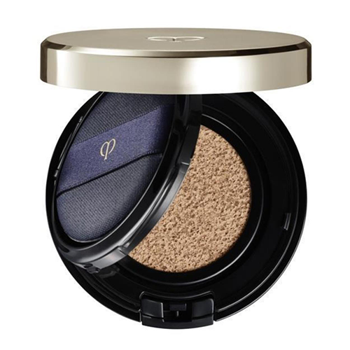 Best Cushion Foundations Cle De Peau