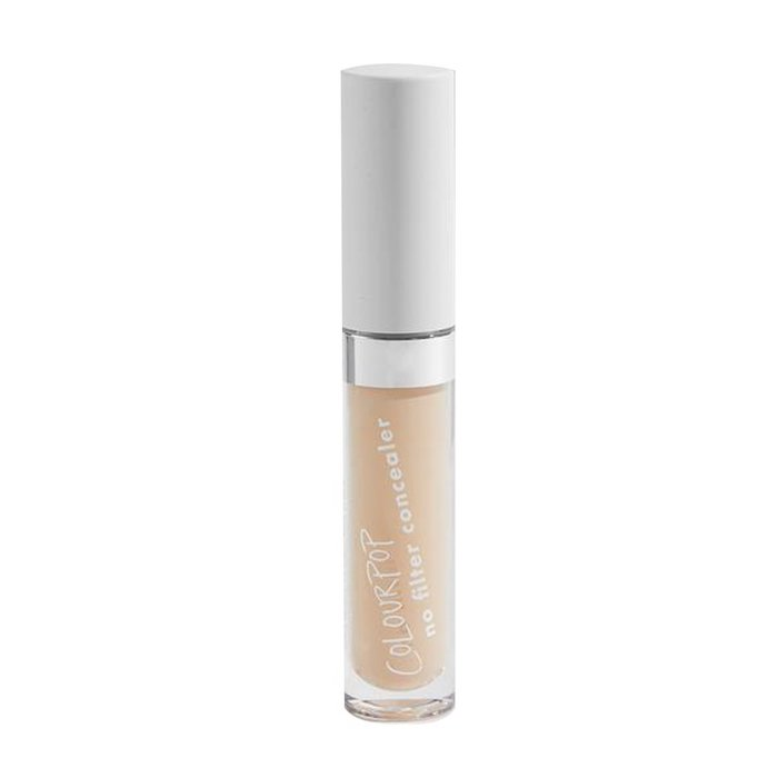 Best Drugstore Concealers Colourpop