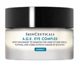 Best Eye Cream For Wrinkles Skinceuticals Age Eye Complex