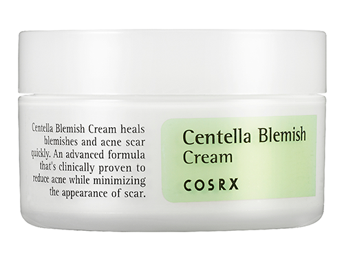 Best Pimple Cream Corsx 2
