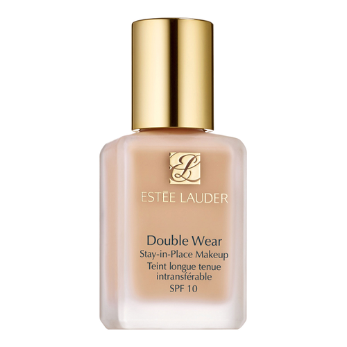 Best Tips And Products For Outdoor Photoshoots Estee Lauder Double Wear Foundation